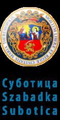 Saopštenje za javnost načelnice Gradske uprave o osnivanju Pozivnog centra Gradske uprave Grada Subotice
