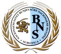 Saopštenje Nacionalnog savita bunjevačke nacionalne manjine povodom izjave Zorana Milanovića, pridsidnika Republike Hrvatske