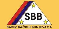 SBB - Saopštenje