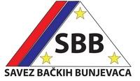 Saopštenje Saveza bačkih Bunjevaca povodom špekulacija o imenovanju Tomislava Žigmanova za državnog sekretara
