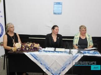Svečano otvoren 19. Festival bunjevačkog narodnog stvaralaštva