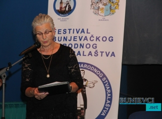 Održan drugi festivalski dan FBNS – Bunjevački savrimenici