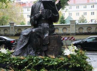 Otvaranje spomenika u Subotici je akt asimilacije i nacionalne netolerancije