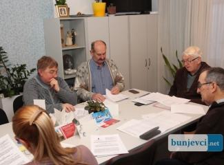 Sidnica Odbora za službenu upotribu jezika i pisma
